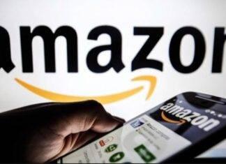 Amazon: marzo pieno di offerte pazze quasi gratis, l'elenco segreto nuovo