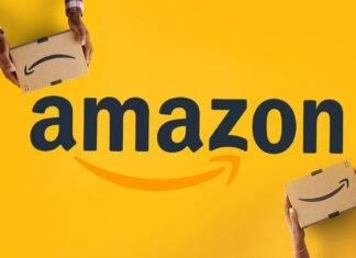 Amazon: offerte shock di giovedì con prezzi quasi gratis nell'elenco segreto
