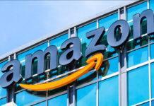 Amazon: la domenica è piena di offerte shock nell'elenco segreto gratuito