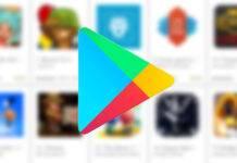 Android: tante applicazioni e giochi a pagamento gratis su Play Store di Google