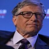 Bill Gates Coronavirus profezia cambiamento climatico