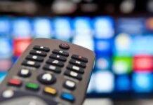 IPTV: un sistema che nuoce a Sky e DAZN ma anche agli utenti stessi