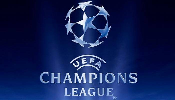 Mediaset Champions League