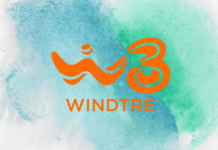 WindTre Young 5G