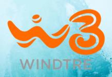 offerta WindTre XLarge