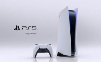Sony, PlayStation 5, PS5, Digital Edition, console war, Xbox Series X, Microsoft, giochi, Dual Sense