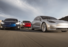 Tesla, Elon Musk, Model S, Model 3, Model X, Model Y, Cybertruck, Roadster, low-cost
