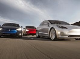 Tesla, Elon Musk, Model S, Model 3, Model X, Model Y, Cybertruck, Roadster, low-cost