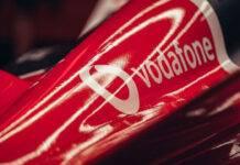 Vodafone: fine febbraio piena di offerte fino a 100GB ma solo per alcuni utenti