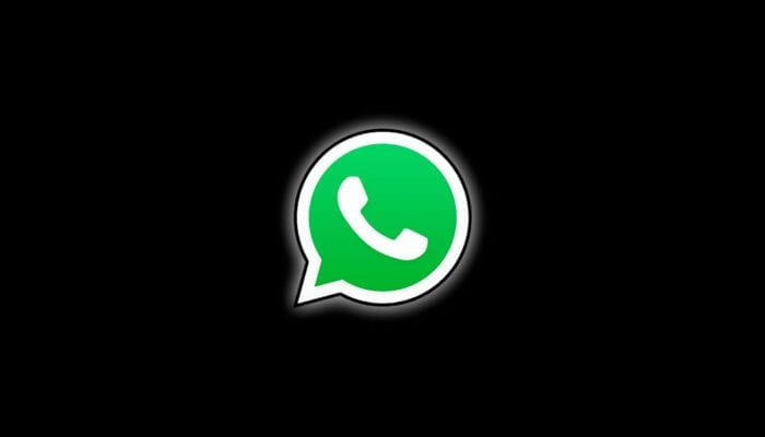 WhatsApp: la truffa nuova vi porta via l'account con un semplice codice