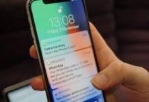 WhatsApp: è arrivata l'ora di scoprire i messaggi eliminati di proposito, ecco l'app