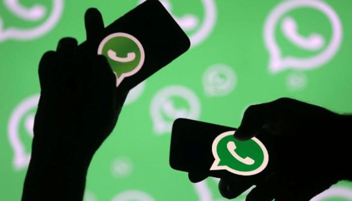 WhatsApp può tornare a pagamento secondo il nuovo messaggio in chat