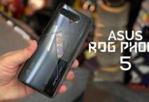 asus-rog-phone-5-smartphone-android-gaming-potenza-phone4-asus