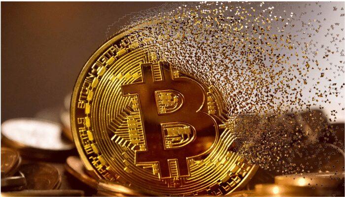 bitcoin portafoglio import qt