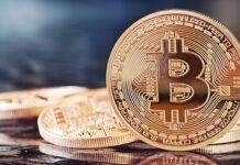 bitcoin-crollo-valore-record
