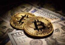 bitcoin-miner-miliardo-dollari-gennaio