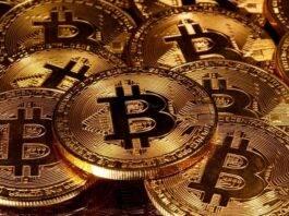 bitcoin, phishing, email, truffa, euro, account