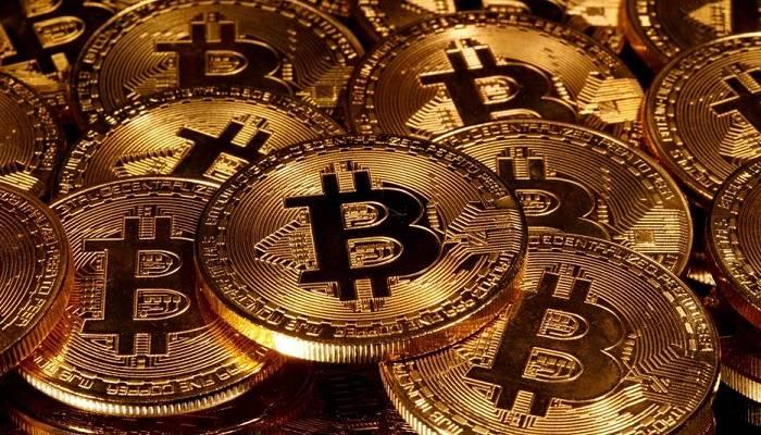 sfida bitcoin