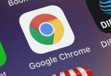 chrome-browser-google-aggiornamento