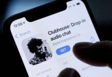 clubhouse-app-hackerata-chat-audio-cina-supporto-sicurezza