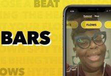 facebook-bars-tiktok-rapper-applicazione