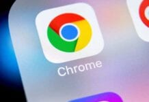 google-chrome-windows-10-pc-smartphone-android-app-browser-internet