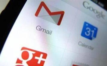 google-dati-raccolti-gmail-iphone