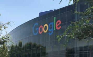 google-rischio-multa-francia