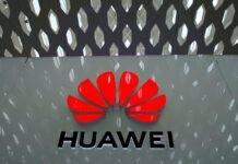 huawei-progetto-vettura-elettrica