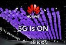 huawei-tecnologia-reti-5g-mondo