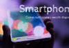 Smartphone: ecco come dare una seconda vita al nostro vecchio dispositivo