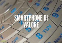 Smartphone: questi vecchi dispositivi possono rendervi ricchi