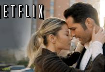 The Witcher, Lucifer, Vis a Vis: Netflix è pronto ad accogliere le nuove stagioni?