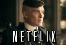 After Life, Sex Education, Peaky Blinders: l'attesa su Netflix sembra infinita