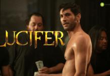 Lucifer: quanto manca all'arrivo della seconda parte della season 5?