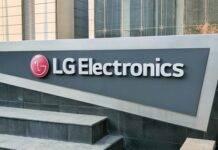 lg-smartphone-vendere-business
