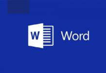 novità Word aggiornamento