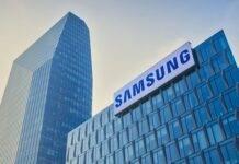 Samsung, Exynos, AMD, CPU, GPU,