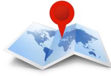 smartphone-informazioni-private-raccolta