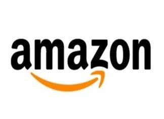 Amazon: le migliori offerte quasi gratis nel nuovo elenco segreto