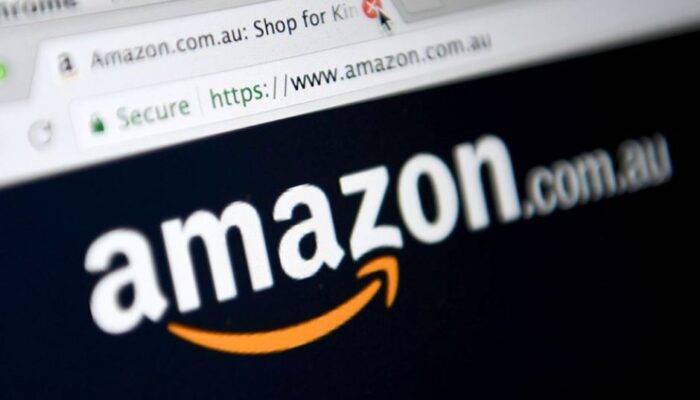 Amazon: nuove offerte pazze ma solo per oggi nell'elenco segreto shock