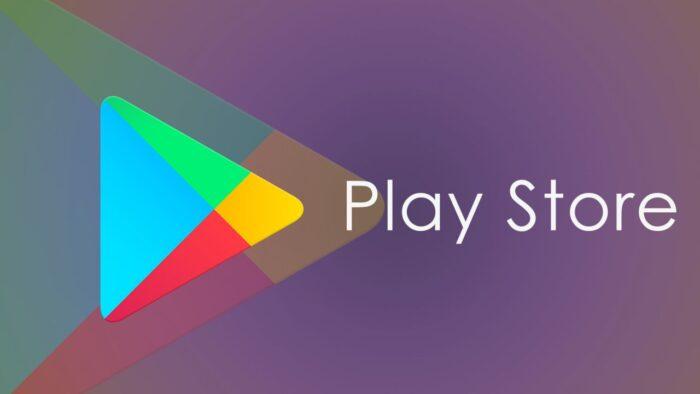 Android: numerose applicazioni saranno gratis sul Play Store solo per oggi