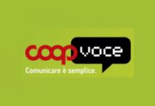 CoopVoce continua a dare il suo contributo a coloro che vogliono cambiare gestore: ecco la promo che include al suo interno 30 giga