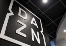 DAZN: torna la Serie A e il grande calcio, ecco tutte le partite