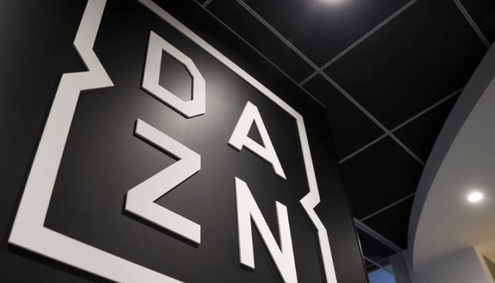 DAZN: le partite di oggi e domani sono in esclusiva a soli 9,99 euro
