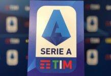 Dazn Serie A diritti tv