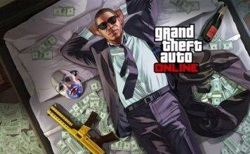 GTA, GTA V, GTA Online, Sony, PlayStation 4, PlayStation 5, PlayStation Plus