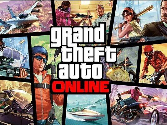 GTA, GTA V, GTA Online, Sony, PlayStation 4, PlayStation 5, PlayStation Plus, GTA $, Microsoft, Xbox One, Xbox Series X, Xbox Series S