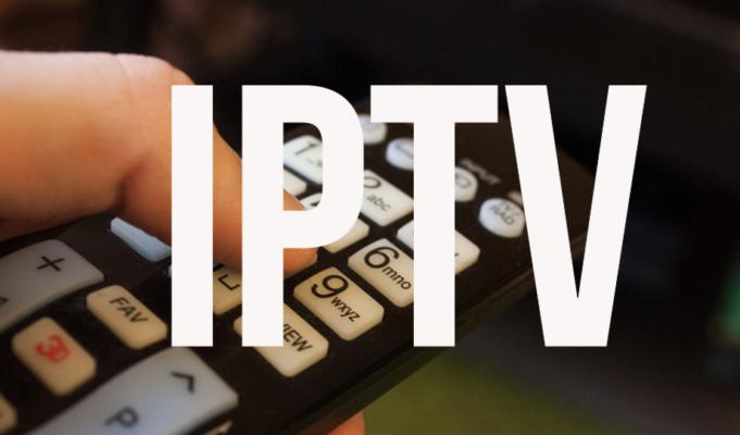 IPTV: guai per una nuova piattaforma e per migliaia di utenti, niente più Sky gratis