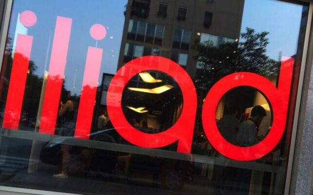 Iliad: la Flash 100 durerà ancora qualche giorno, solo 9,99 euro per la miglior promo
